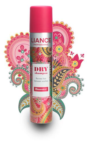 liance-dry-shampoo-boost-500px