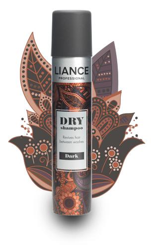 liance-dry-shampoo-dark-500px