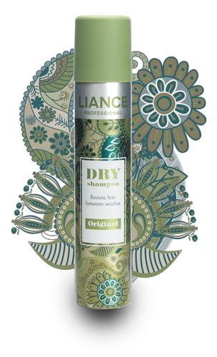 liance-dry-shampoo-original-500px